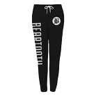 Beartooth - Logo (Black) (Sweat Pants) [入荷予約商品]