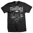 Miss May I - Deathless [入荷予約商品]