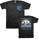 Pennywise - Live [入荷予約商品]