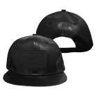 The Dillinger Escape Plan - Patch Logo (Snapback) [入荷予約商品]