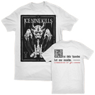Ice Nine Kills - Communion Of The Cursed [入荷予約商品]
