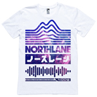 Northlane - One Small Step [入荷予約商品]