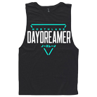 Northlane - Daydreamer II (Sleeveless) [入荷予約商品]