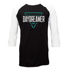 Northlane - Daydreamer II (Baseball) [入荷予約商品]