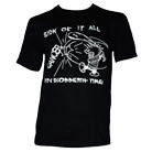 Sick Of It All - Clobberin Time [入荷予約商品]