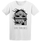 Like Torches - Burning House [入荷予約商品]