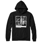 Come and Rest - Blacklist (Hoodie) [入荷予約商品]