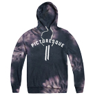 Picturesque - Custom Logo (Acid Wash) [入荷予約商品]