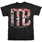 I The Breather - Floral [入荷予約商品]