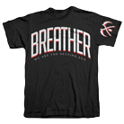 I The Breather - We Are The Setting Sun [入荷予約商品]