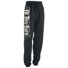 As They Burn - Logo (Sweatpants) [入荷予約商品]