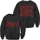 Carnifex - Death Metal (Sweat) [入荷予約商品]
