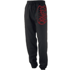 Carnifex - Logo (Sweatpants) [入荷予約商品]