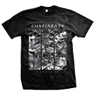 Continents - Reprisal [入荷予約商品]