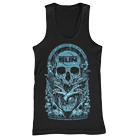 Shattered Sun - Power (Tank Top) [入荷予約商品]
