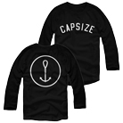Capsize - Noose Anchor (Baseball) [入荷予約商品]
