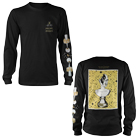 Thy Art Is Murder - Moonlight (Long Sleeve) [入荷予約商品]