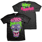 A Day To Remember - Zombie [入荷予約商品]