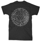 The Devil Wears Prada - Circle (Heather Charcoal) [入荷予約商品]