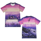 Sleeping With Sirens - If You Were A Movie.. (Sublimation) [入荷予約商品]
