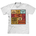 State Champs - Nature [入荷予約商品]