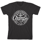 State Champs - Eagle [入荷予約商品]