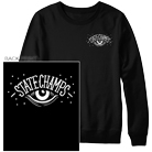 State Champs - Eye (Sweat) [入荷予約商品]
