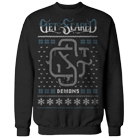 Get Scared - Holiday Demons (Sweat) [入荷予約商品]