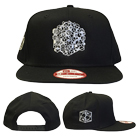 Tesseract - Polaris (Snapback) [入荷予約商品]