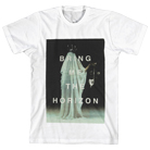 Bring Me The Horizon - Cloaked [入荷予約商品]