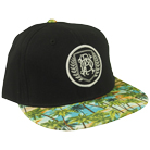 Parkway Drive - Palm Trees (Snapback) [入荷予約商品]