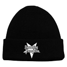 The Smashing Pumpkins - Logo (Beanie) [入荷予約商品]