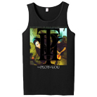 The Plot In You - Happiness In Self Destruction (Tank Top) [入荷予約商品]