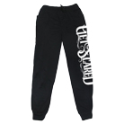 Get Scared - Logo (Sweatpants) [入荷予約商品]