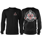 Make Them Suffer - Geometric (Long Sleeve) [入荷予約商品]