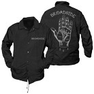 Broadside - Story Teller (Windbreaker) [入荷予約商品]