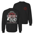 Beartooth - Control (Sweat) [入荷予約商品]