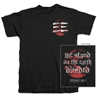 Enterprise Earth - We Stand On The Earth Divided [入荷予約商品]