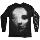 Enterprise Earth - Alien Face (Long Sleeve) [入荷予約商品]