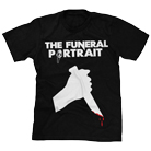 The Funeral Portrait - Scream [入荷予約商品]