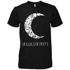 Invent, Animate - Pattern Moon [入荷予約商品]