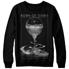 Born Of Osiris - River Of Time (Sweat) [入荷予約商品]