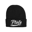 The Plot In You - TPIY (Beanie) [入荷予約商品]