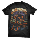 Asking Alexandria - Monster [入荷予約商品]