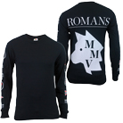 We Came As Romans - Wolf MMV (Long Sleeve) [入荷予約商品]