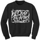 We Came As Romans - Graffiti (Sweat) [入荷予約商品]