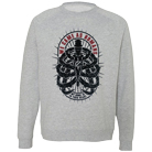 We Came As Romans - Ribcage (Heather Grey) (Sweat) [入荷予約商品]