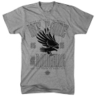 We Came As Romans - Eagle (Heather Grey) [入荷予約商品]