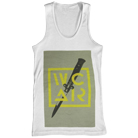 We Came As Romans - Switchblade (Tank Top) [入荷予約商品]