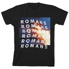 We Came As Romans - Explode [入荷予約商品]